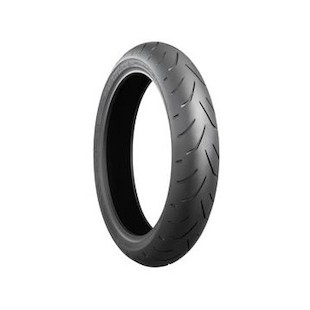 Bridgestone Battlax Hypersport S20 Front Tire