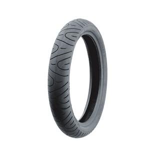 Heidenau K68 Rear Tires