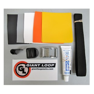 Giant Loop Gear Repair Kit