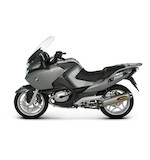 Akrapovic Slip-On Exhaust BMW R1200 RT/ST 2005-2009