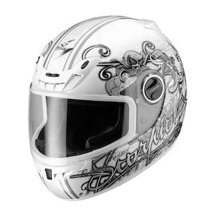Scorpion EXO-400 Ann Helmet