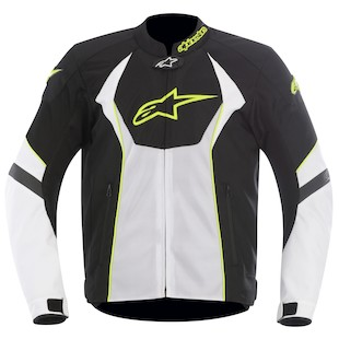 Alpinestars T-GP-R Air Jacket (2XL)