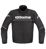 Alpinestars AST-1 WP Jacket