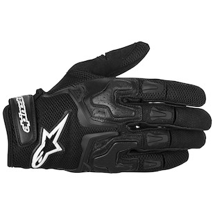Alpinestars SMX-3 Air Gloves