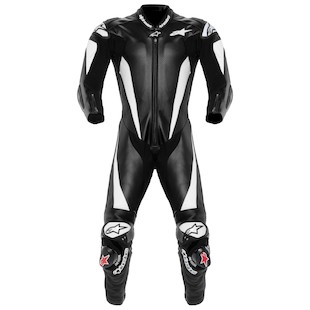 Alpinestars Race Replica Suit (Size 48 Only)