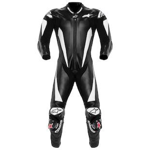 Alpinestars Race Replica Suit (Size 48 Only)