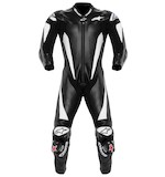 Alpinestars Race Replica Suit