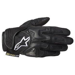 Alpinestars Scheme Gloves