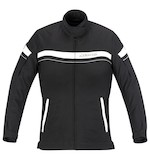 Alpinestars Women's Stella T-Fuel WP Jacket