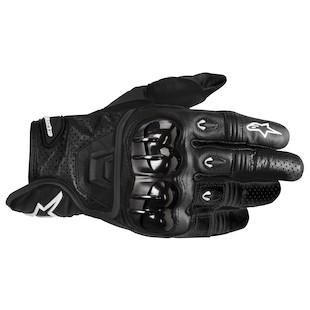 Alpinestars Octane-S Moto Gloves