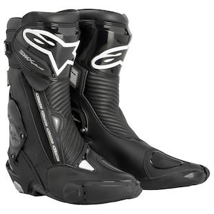 Alpinestars SMX Plus Gore-Tex Boots
