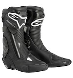 Alpinestars S-MX Plus Gore-Tex Boots
