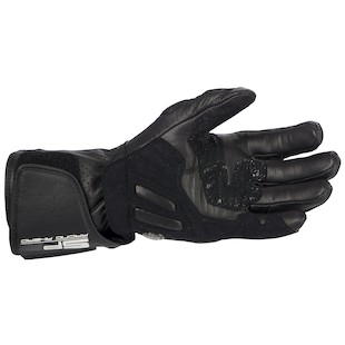Alpinestars Stella SP-2 Gloves