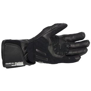 Alpinestars Stella SP-2 Gloves
