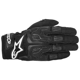 Alpinestars Stella SMX-3 Air Gloves