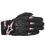 Alpinestars Women's Stella SMX-3 Air Gloves