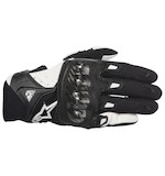 Alpinestars Women's Stella SMX-2 Air Carbon Gloves