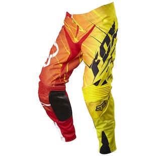 Fox Racing A1 Future LE Pants