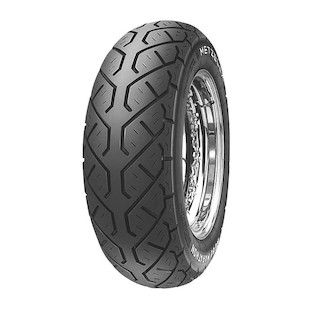 Metzeler ME 88 Marathon High-mileage Cruiser / Touring Rear Tires