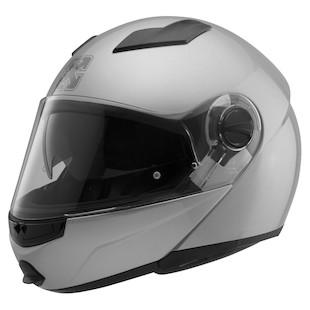 SparX Helios Helmet - Solid