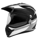 SparX Nexxus Octane Helmet