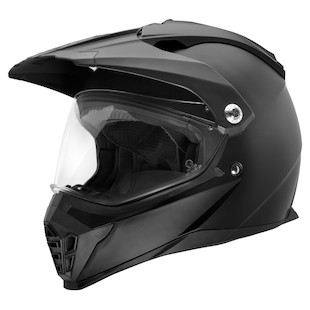 SparX Nexxus Helmet - Solid