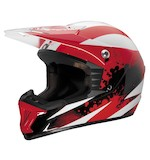 SparX Shotgun Shred Helmet