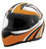 SparX Tracker Stiletto Helmet (Size XL Only)