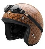 SparX Pearl Studebaker Helmet