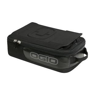 OGIO Goggle Box