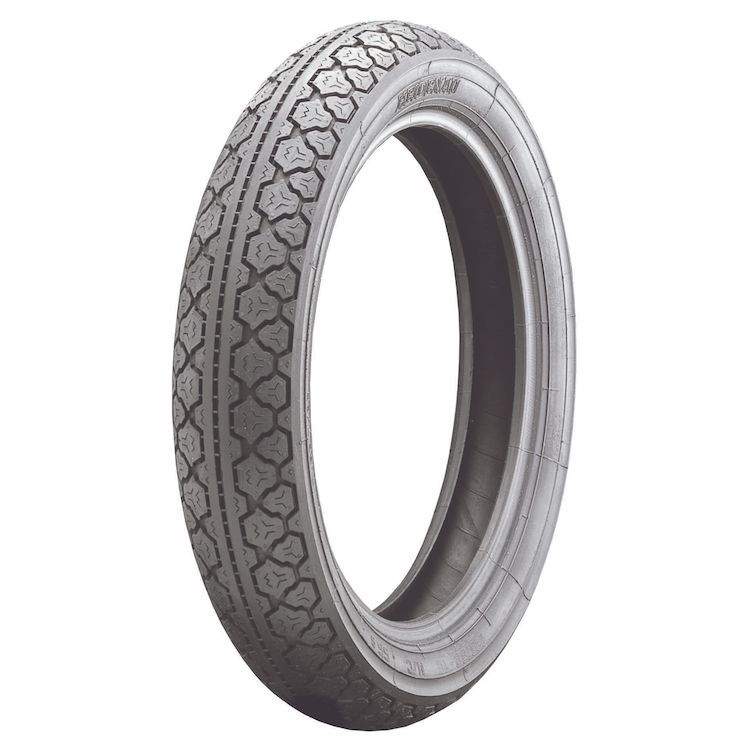 Heidenau K36 Tires