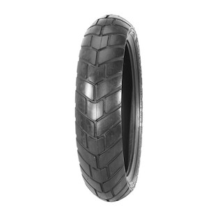 Avon AM43 Distanzia Supermoto Tire