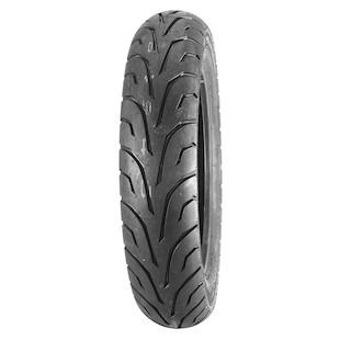 Dunlop GT501 Rear Tires