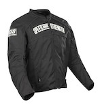 Speed and Strength Seven Sins Textile Jacket
