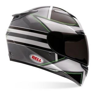 Bell RS-1 Stellar Helmet - Closeout