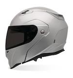 Bell Revolver EVO Helmet (XS only)