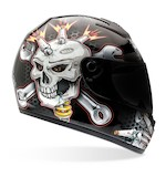 Bell Arrow Ignite Helmet