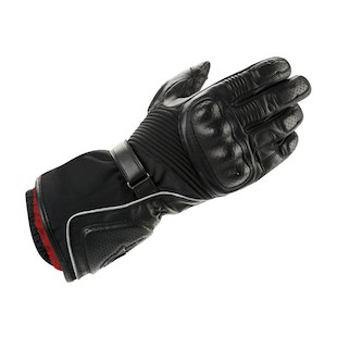 Alpinestars Tech Heated Gloves