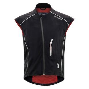 Alpinestars Tech Heated Vest