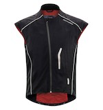 Alpinestars Tech Heated Vest