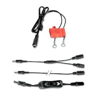 Alpinestars Tech Heat Cable Set