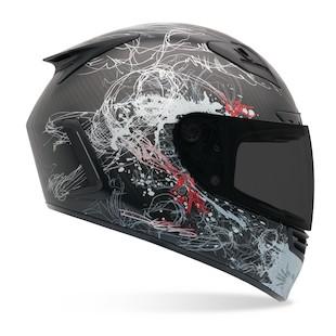 Bell Star Hess Carbon Helmet
