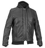 River Road Cavalier Leather Jacket