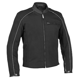 River Road Culprit Jacket