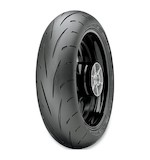 Dunlop Sportmax Q2 Rear Tire