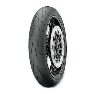 Dunlop Sportmax Q2 Front Tire
