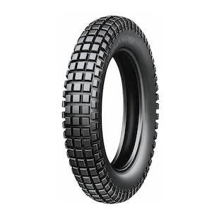 Michelin Trial X Light Tire