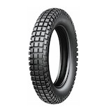 Michelin Trial X Light Tire