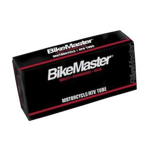 Bike Master Motorcycle Tubes