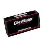 Bike Master Motorcycle Tubes